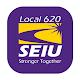 SEIU 620 Download on Windows