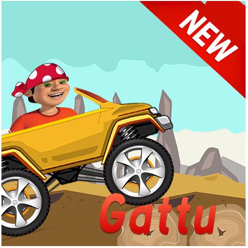 Gattu 4x4 Pattu Race