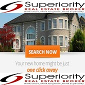 Superiority Real Estate Dubai