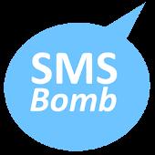 SMS Bomb Joke-App Vote-App