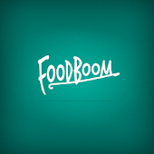 Foodboom - epaper