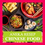 Aneka Resep Chinese Food