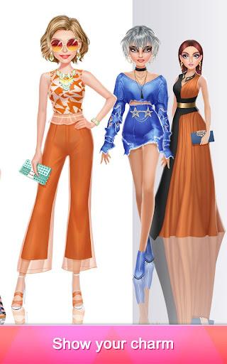 Fashion Fantasy screenshots 2