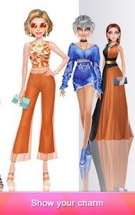 Fashion Fantasy 2
