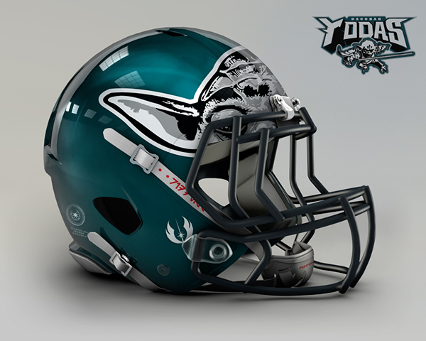 the-logo-of-national-east-dagobah-yodas-on-a-dark-green-helmet