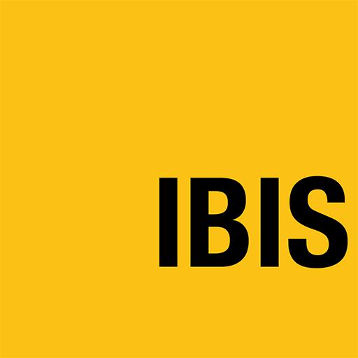 Ibis - International Journal of Avian Science App (app)