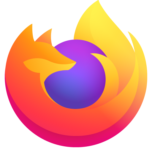 firefox browser for android free download