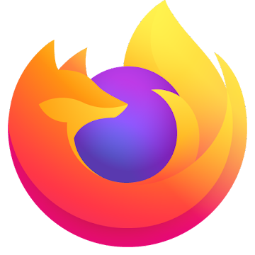 Firefox: プライバシーをしっかり守る高速ウェブブラウザー
