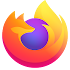 Firefox Browser: fast, private & safe web browser