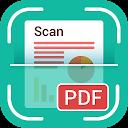 Smart Scan – PDF Scanner, Free files Scanning 1.5.8