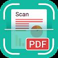 Smart Scan – PDF Scanner, Free files Scanning apk