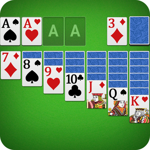 Solitaire APK Cracked Download