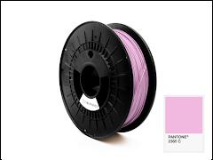FiberForce Pantone (R) 2365 C PLA Filament - 1.75mm (0.75kg)