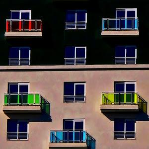 colored balconies_PIX.JPG