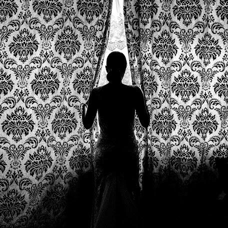 Wedding photographer Alex Velchev (alexvelchev). Photo of 04.02.2018