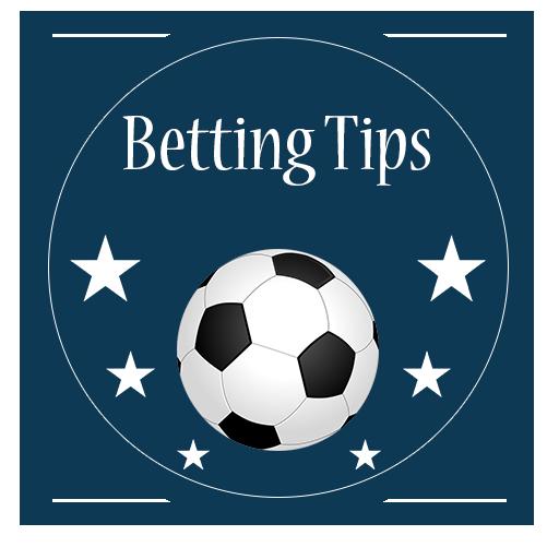 Betting Tips (app)