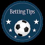 Betting Tips 3.3