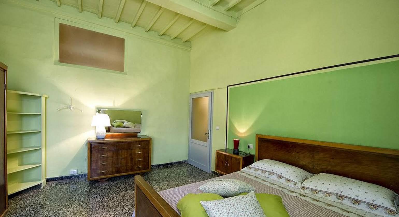 Casa Vacanze Fatucchi
