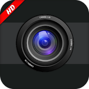 App HD DSLR Camera - Ultra 4K HD Zoom Camera APK for Windows Phone