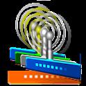 UltimateSoftware - Logo