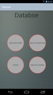 Descargar Quizzer para PC ✔️ (Windows 10/8/7 o Mac) 3