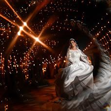 Свадебный фотограф David Hofman (hofmanfotografia). Фотография от 10.05.2018