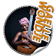 Download Gaelle WONDJE, chanteuse camerounaise For PC Windows and Mac