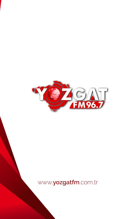 Yozgat FM- screenshot