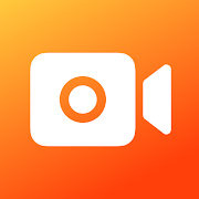 Screen Recorder - Vidma Recorder, Video Recorder