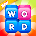Word Stacks 2020 icon