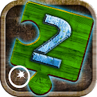 Forever Lost: Episode 2 HD icon