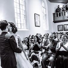 Wedding photographer Daphne De la cousine (DaphnedelaCou). Photo of 29.06.2017