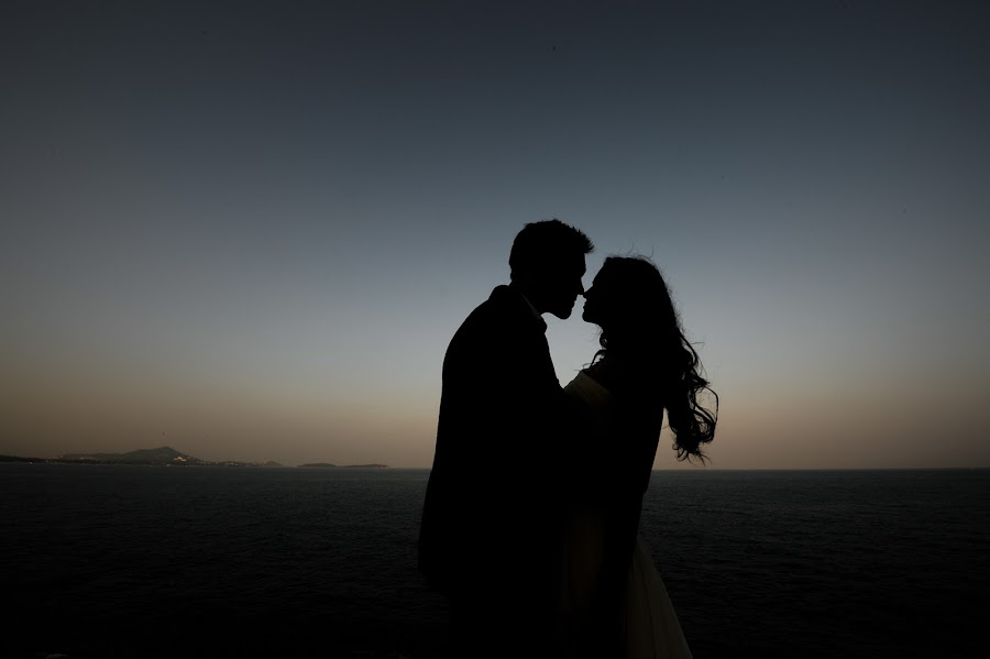 Wedding photographer Artur Pogosyan (Pogart). Photo of 08.12.2015