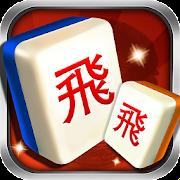 3 player Mahjong - Malaysia Mahjong