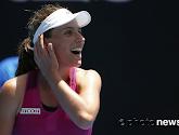 Vijf speelsters zijn al zeker van plek op WTA Elite Trophy
