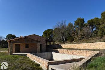 Villa 5 pièces 240 m2