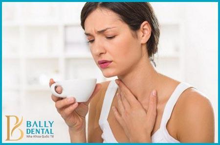 Nhổ răng khôn đau mấy ngày, có cách nào rút ngắn thời gian không?