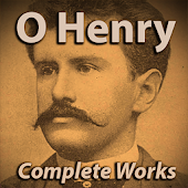 O Henry (William Sydney Porter)