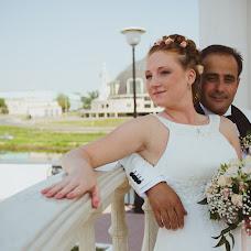 Wedding photographer Tatyana Kedyashova-Berk (tatiana-berk). Photo of 18.07.2014