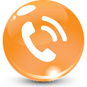 BOLT! Talk – Free Call & IM icon