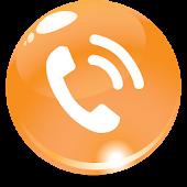 BOLT! Talk – Free Call & IM