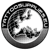 TattooSupplies.eu
