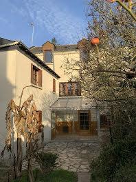 maison à Distré (49)