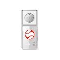 Smart Socket icon