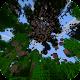 Скачать моды на майнкрафт 1.7.10 на быструю срубку деревьев