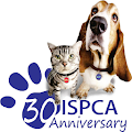 Download ISPCA Pet Angel APK