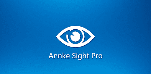 Annke Sight Pro on Windows PC Download Free - 3 1 1 - com