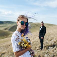 Wedding photographer Viktor Zapruda (zapruda). Photo of 03.10.2016