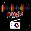 Magic 97.3 FM PR Magic 97.3 Puerto Rico APK