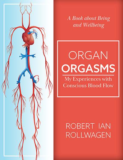 Organ Orgasms cover